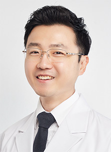 청구경희한의원 수원점 김형규 대표원장