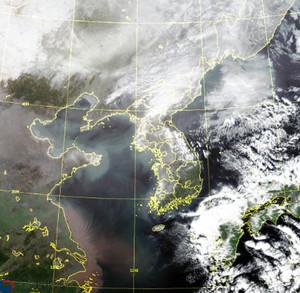 [일기예보]기상청 전국 지역별 오늘의 날씨 및 내일 날씨예보,16일부터 다시 강추위[종합]