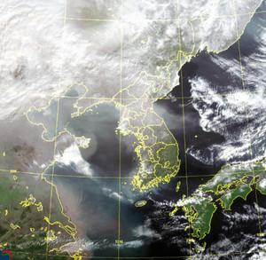 [일기예보]기상청 전국 지역별 오늘의 날씨 및 내일 날씨 예보, 주말 강추위[종합]