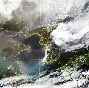 [일기예보]기상청 전국 지역별 오늘의 날씨 및 주간날씨예보, 내일~모레 강추위, 25~26일, 28~1일 남부지방, 제주도 비!